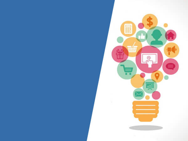 MCTA - Master Program in Digital Marketing Image