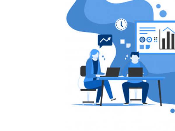 MCTA - Executive Program in Digital Marketing Image