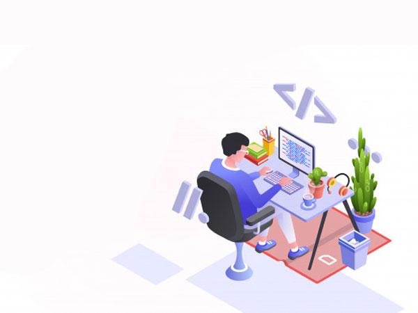 MCTA - Full Stack Digital Marketing Programs