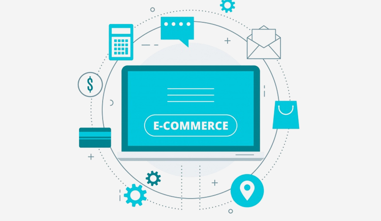 Ecommerce Course in Mumbai image
