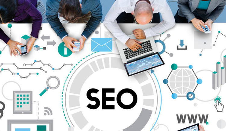 SEO Course in Mumbai images