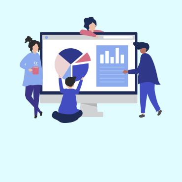 MCTA - Affiliate Marketing Course image