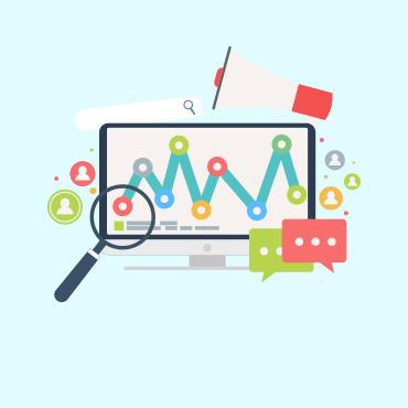 MCTA - Google AdWords SEM Course image