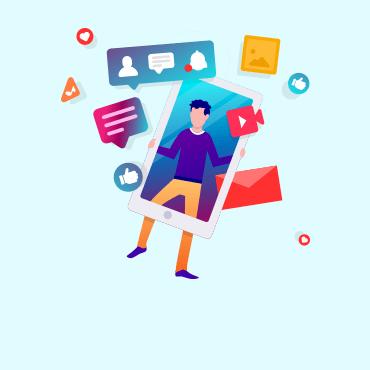 MCTA - Social Media Marketing Course image