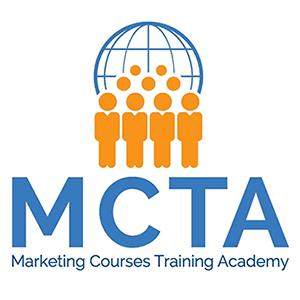 MCTA logo image