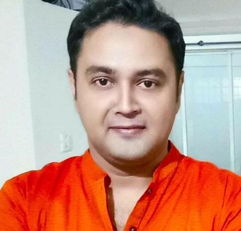 kushal-chatterjee