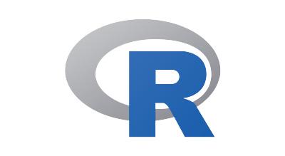 R-programming