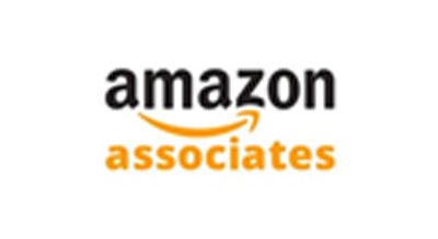 Digital Marketing Course in Mumbai Amazon Associate Logo