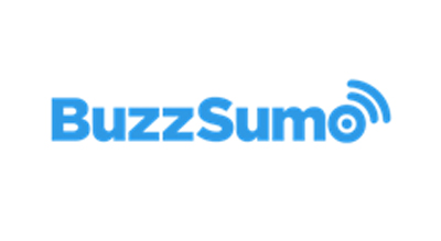 Digital Marketing Course in Mumbai Buzz Sumo Logo