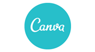 Digital Marketing Course in Mumbai Canva Logo