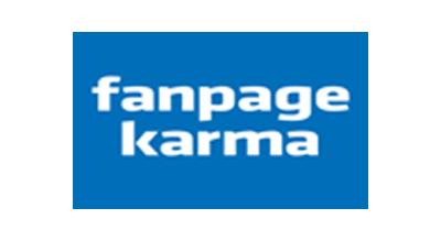 Digital Marketing Course in Mumbai Fan page karma Logo
