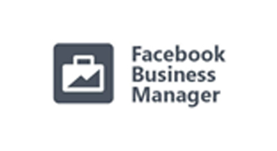 Digital Marketing Course in Mumbai FB Business Manager Logo