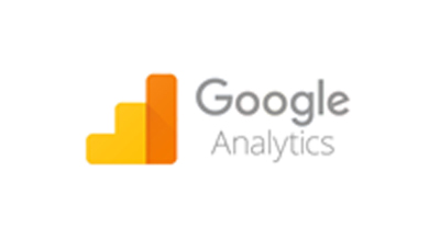 Digital Marketing Course in Mumbai Google Analytics Logo