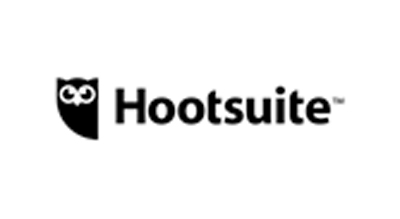 Digital Marketing Course in Mumbai Hootsuite Logo