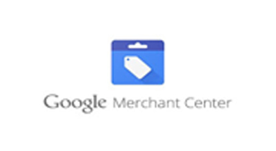 Digital Marketing Course in Mumbai Google Merchant Center Logo