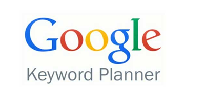 Digital Marketing Course in Mumbai Google Keyword Planner Logo