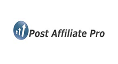 Digital Marketing Course in Mumbai Post Affiliate Pro Logo