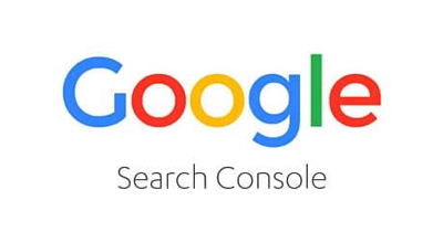 Digital Marketing Course in Mumbai Google Seach Console Logo