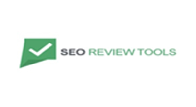 Digital Marketing Course in Mumbai SEO Review Tools Logo