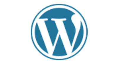 Digital Marketing Course in Mumbai Wordpress Logo
