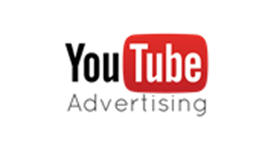 Digital Marketing Course in Mumbai Youtube Advertising Logo