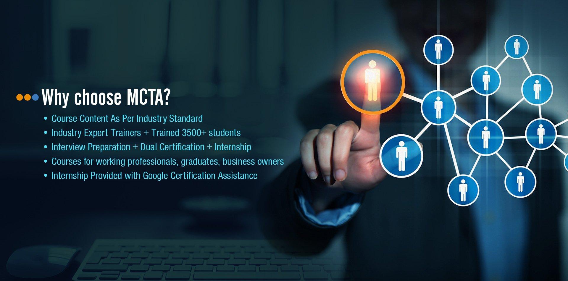 Digital Marketing Course Download