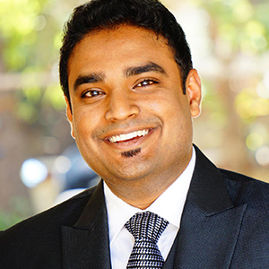 digital marketing trainer - Swapnil Rathod image